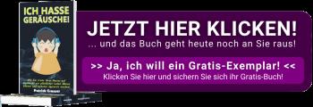 Button_Ich_hasse_Geraeusche_transparent
